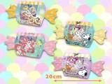 キャラクターキャンディBOXギフトセット