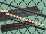 「ハリー・ポッター」 魔法の杖-セブルス・スネイプ-