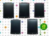 ウルトラBIG電子メモタブレット 12インチ