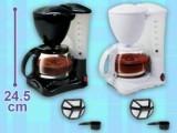 SIMPLE+LIFE DXコーヒーメーカー2