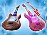 キッズ エレキロックギター