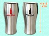コカ・コーラ ステンレスタンブラー 420ml Ver.3