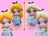 #Sweetiny Disney Characters -Alice-