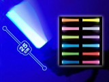 LEDコンサートライト