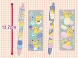 POK'E DAYS3 シャープペン