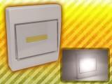COB型LEDスイッチライト