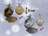 ゼルダの伝説 懐中時計