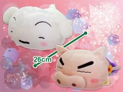 Ready to ship! TAITO Kirby PUPUPU FRIENDS Cain Kine Kirby Plush BIG
