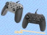 SWITCH対応ゲームコントローラーⅡ