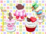 ディズニーキャラクターズ Petite Sucrerie -Alice in Wonderland