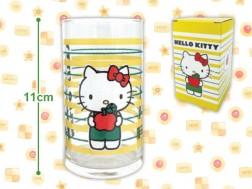 KITTY GLASS Apple