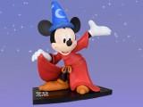 ミッキーマウス Anniversary スーパープレミアムフィギュア #ファンタジア