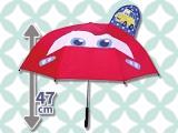 カーズ耳付き傘
