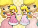 Q posket perfumagic Disney Character -Princess Aurora-