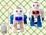 RC ROBOT MAN (ロボット)