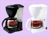 【セール台】SIMPLE+LIFE DXコーヒーメーカー
