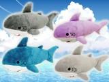 ホオジロザメ