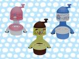 サンリオ キャラクターズ かき氷器