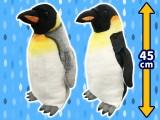 リアルペンギンBIG
