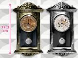 ディズニー振り子時計