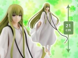 Fate/Grand Order-絶対魔獣戦線バビロニア- SSSフィギュア-キングゥ-