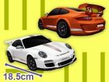 RC PORSCHE 911 GT3 RS 4.0 Ⅲ